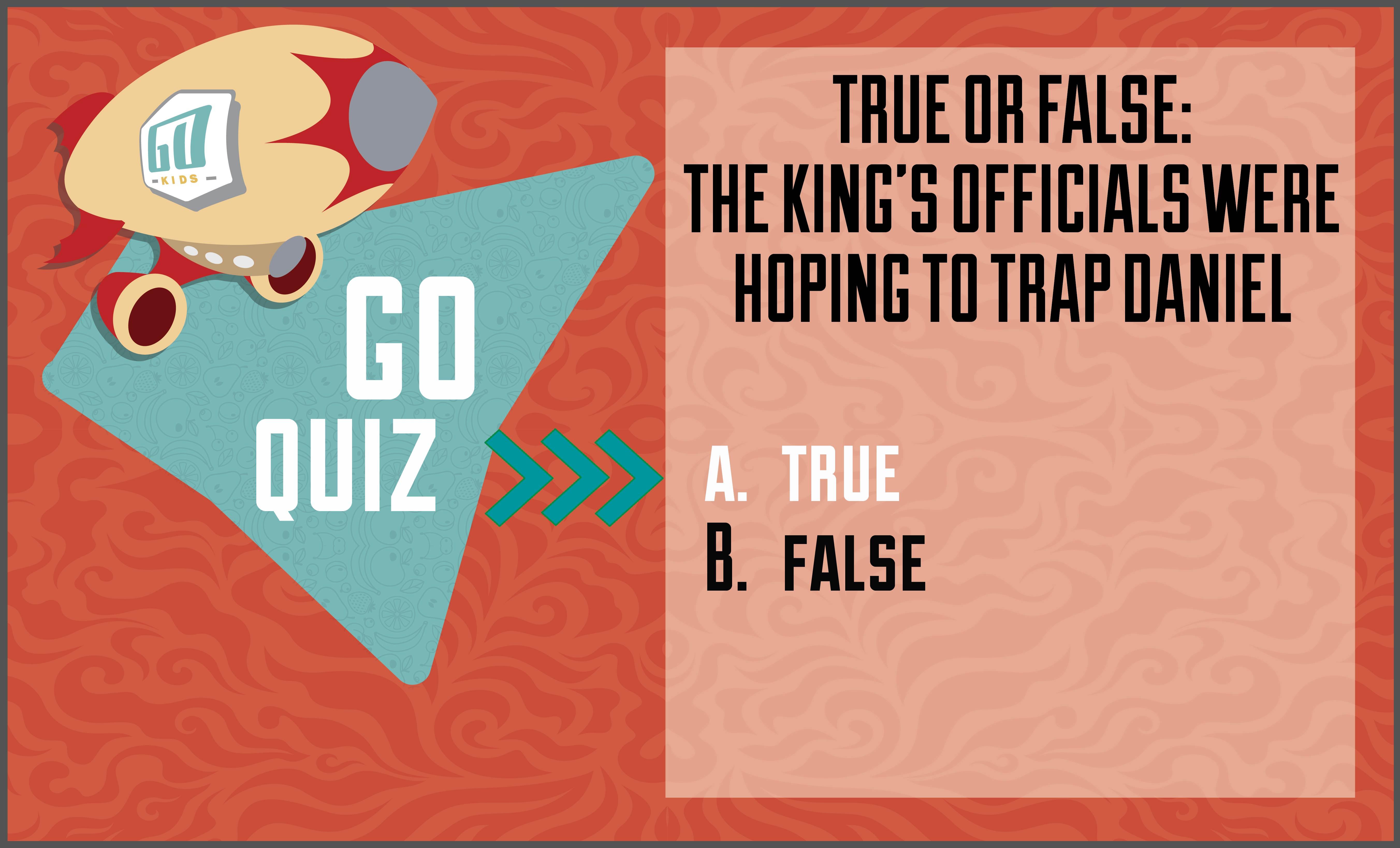 Go Quiz - A4 (AI)