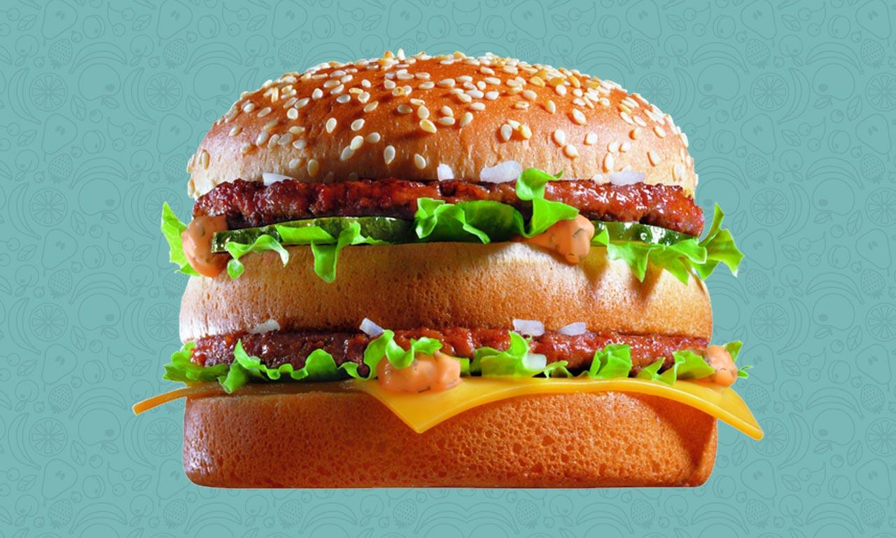 Text Slide - Big Mac (JPG)