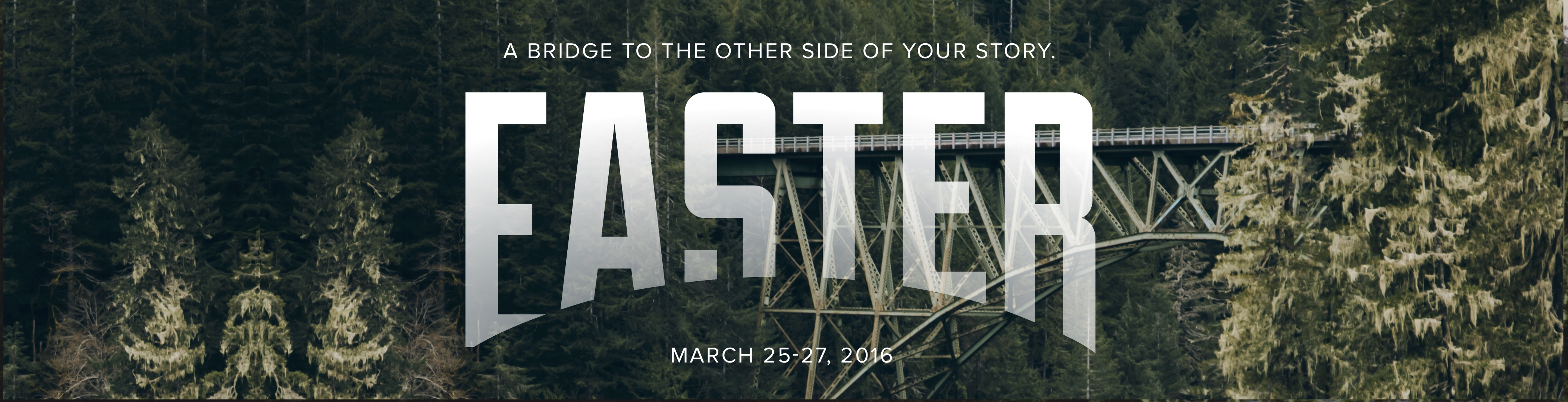 Easter 1 - with date - Web (AI)
