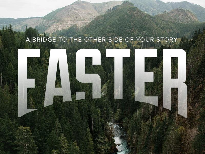 Easter 2 - 800x600 (JPG)