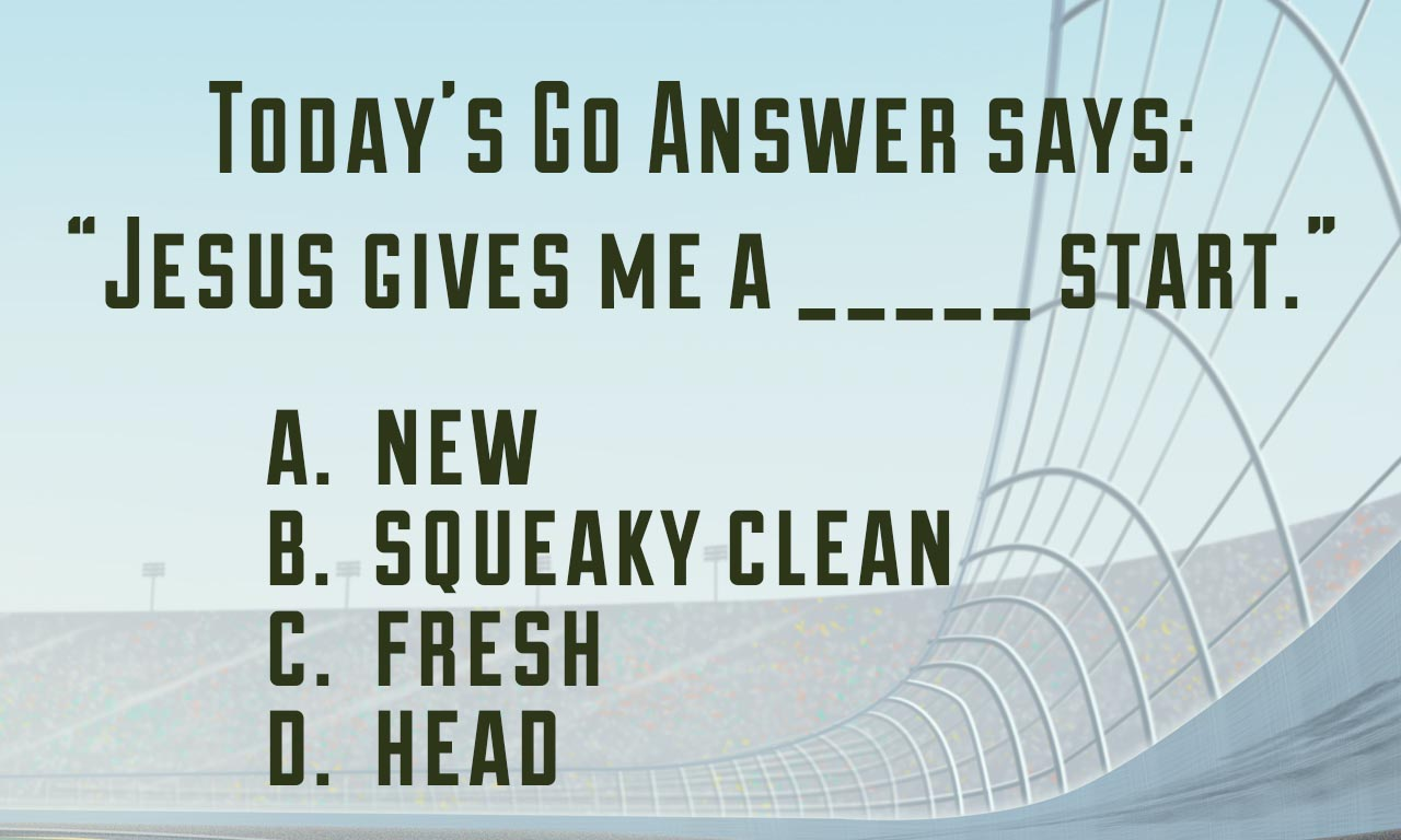 Quiz Slide Q1 (JPG)