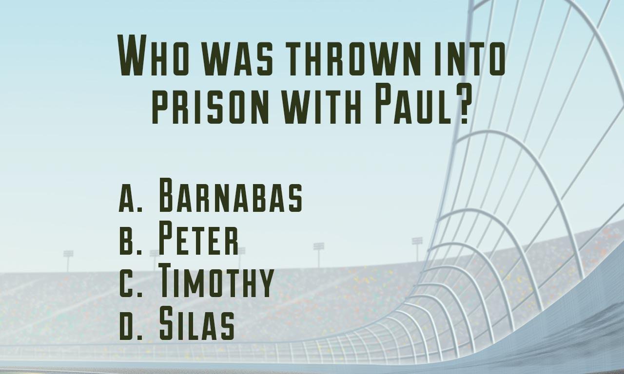 Quiz Slide Q2 (JPG)