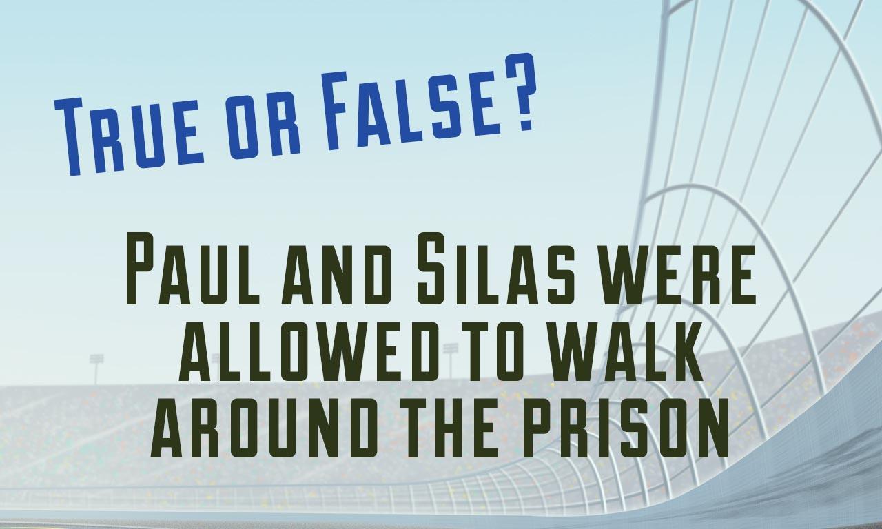 Quiz Slide Q3 (JPG)