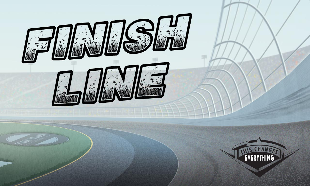 Finish Line (JPG)