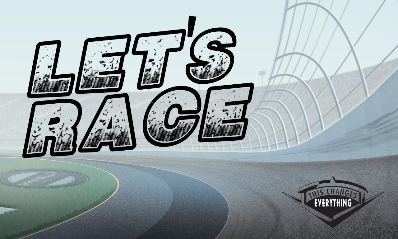 Let's Race (JPG)