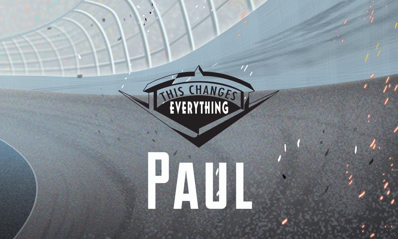Paul (JPG)
