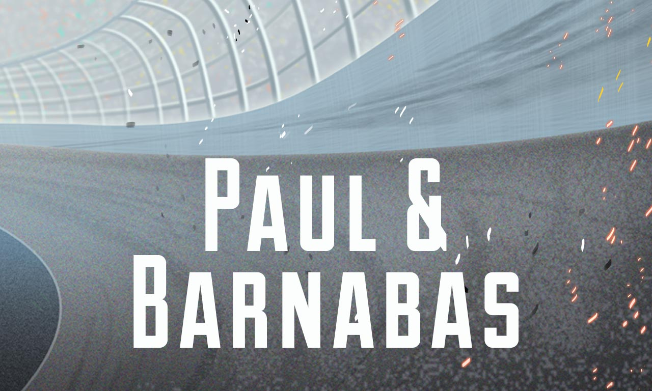 Paul and Barnabas (JPG)