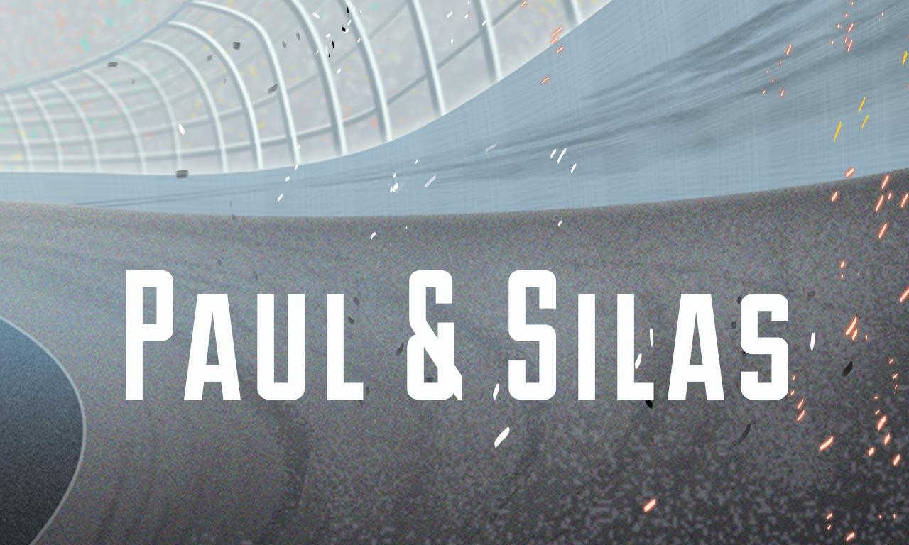 Paul and Silas (JPG)