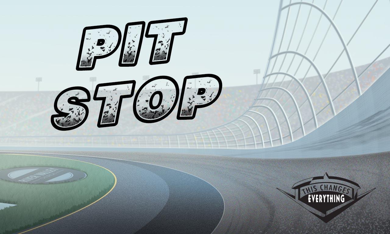 Pit Stop (JPG)