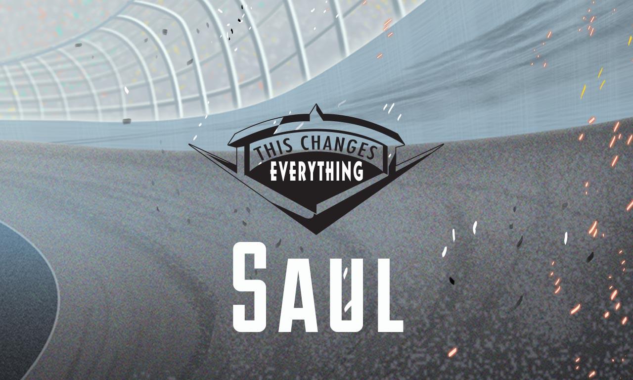 Saul (JPG)