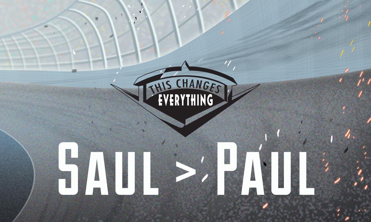 Saul and Paul (JPG)