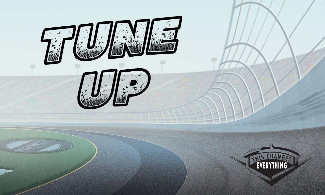 Tune Up (JPG)