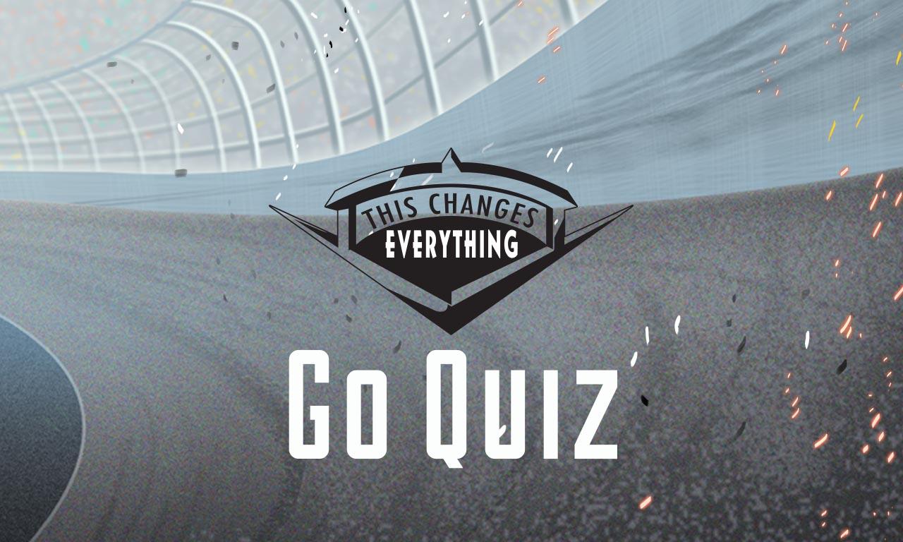 Quiz Slide - Go Quiz (JPG)