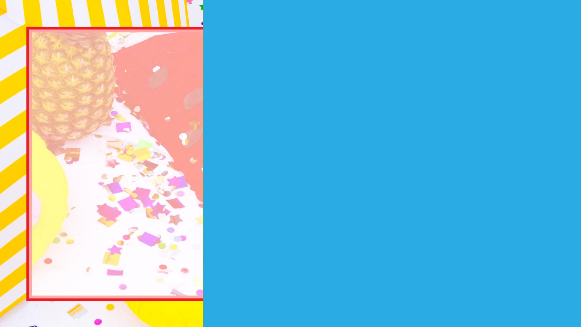 Text Slide (JPG)