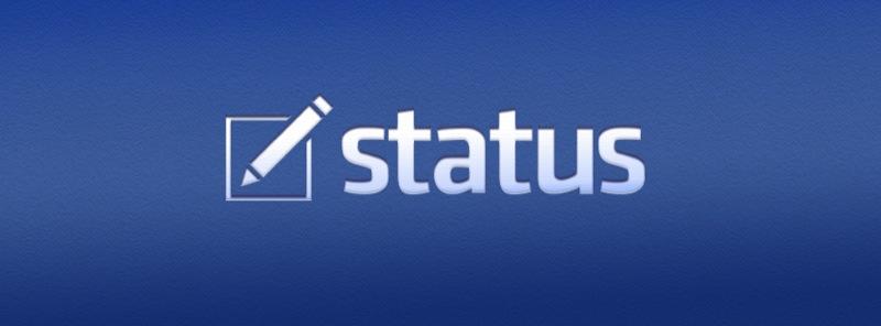 Facebook Graphic (PSD)