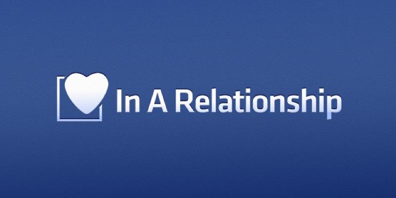 Pinterest In A Relationship (JPG)