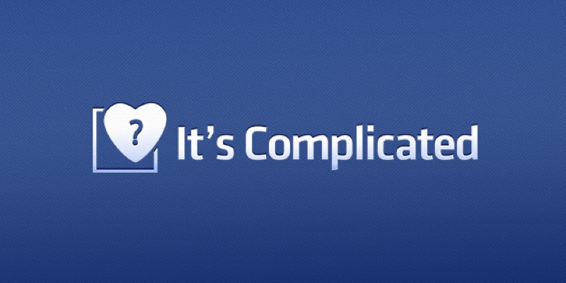 Pinterest It's Complicated (JPG)