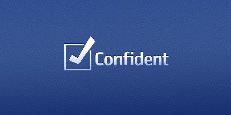Pinterest Confident (JPG)