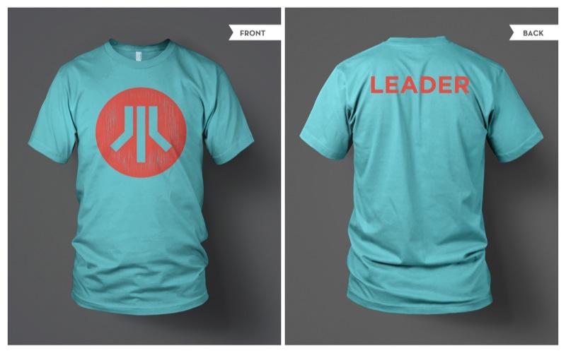T-Shirt 2 (JPG)