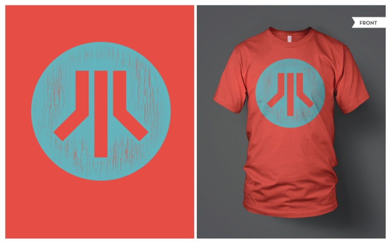 T-Shirt 3 (JPG)