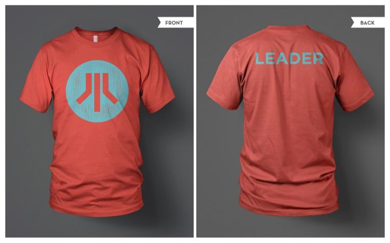 T-Shirt 4 (JPG)