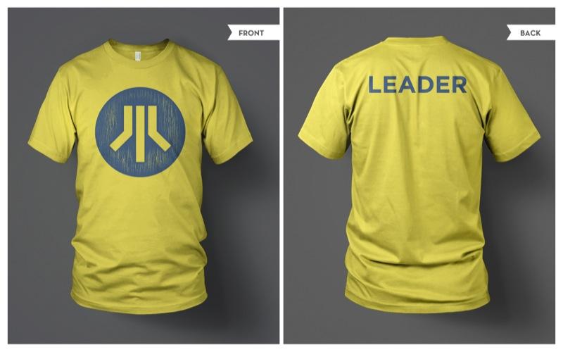 T-Shirt 6 (JPG)