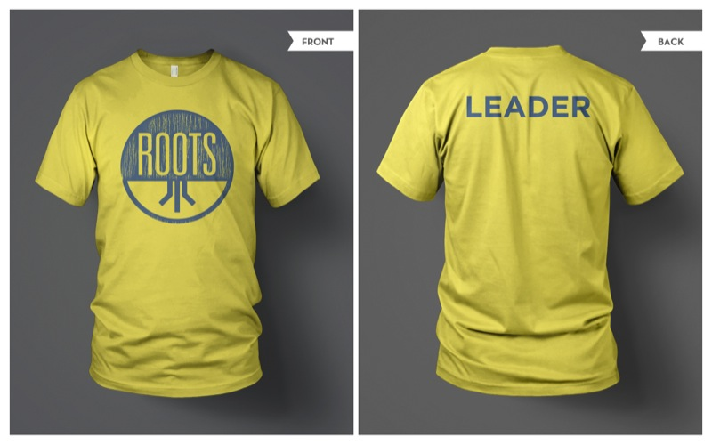 Leader T-Shirt (JPG)