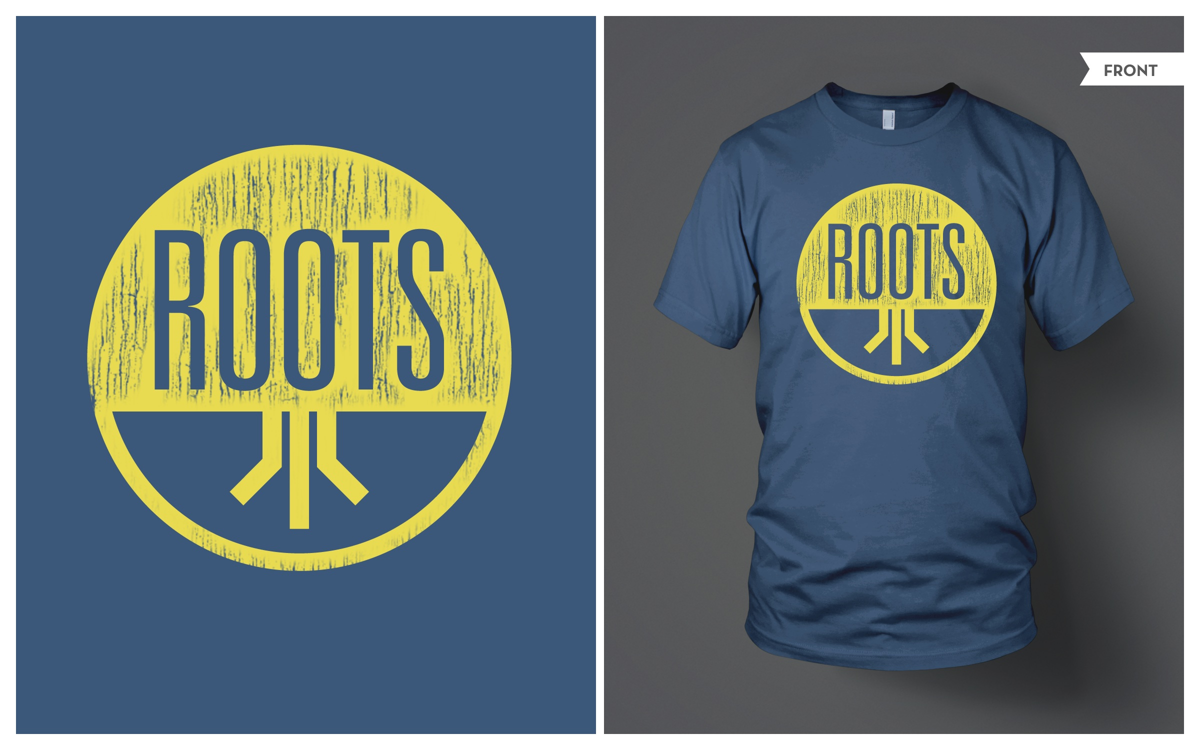 t shirt template psd roots free church resources