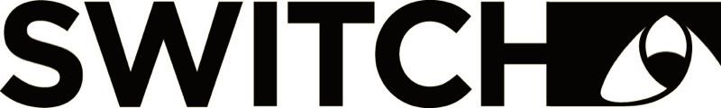 Switch Logo (AI)