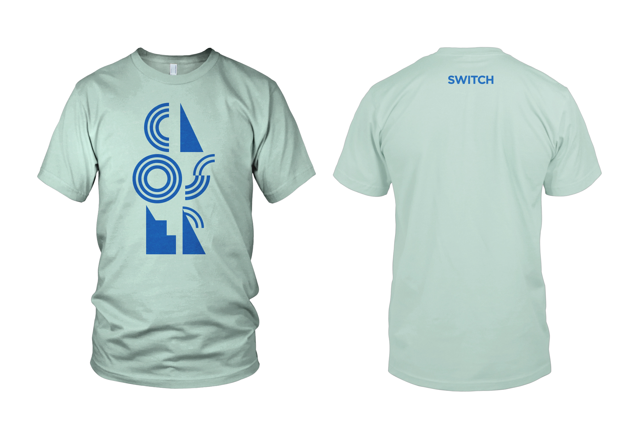 Tshirt (PSD)