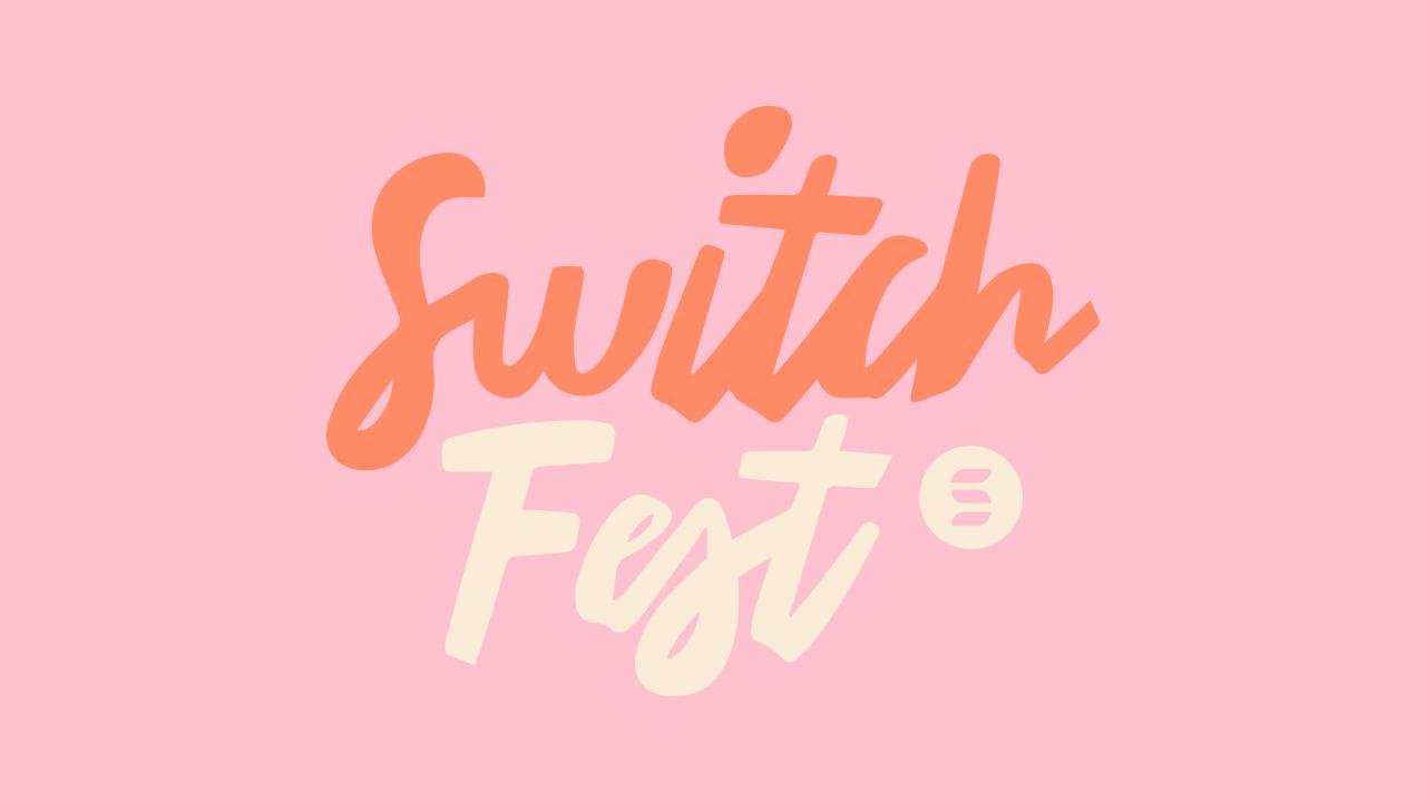 SwitchFest - 2 (JPG)