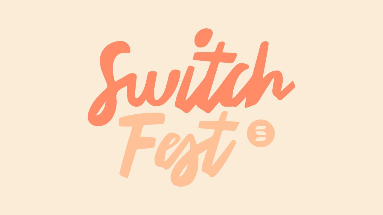 SwitchFest - 4 (JPG)