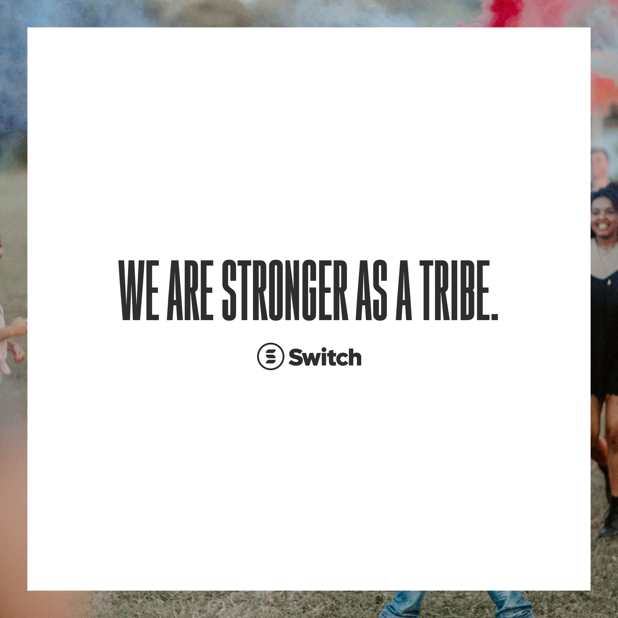 Social Square - Stronger Tribe (JPG)