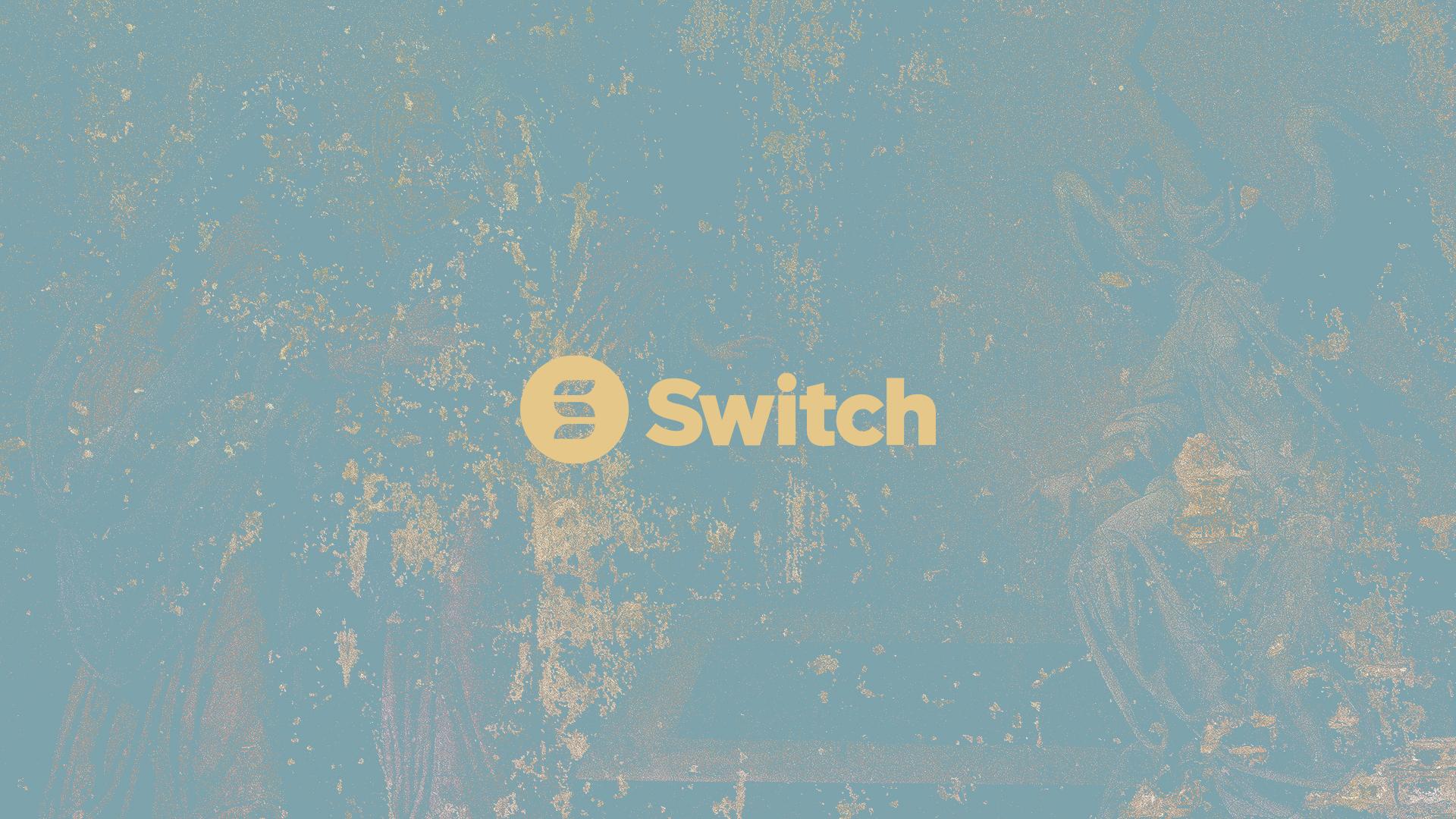 Switch Logo 2 (JPG)