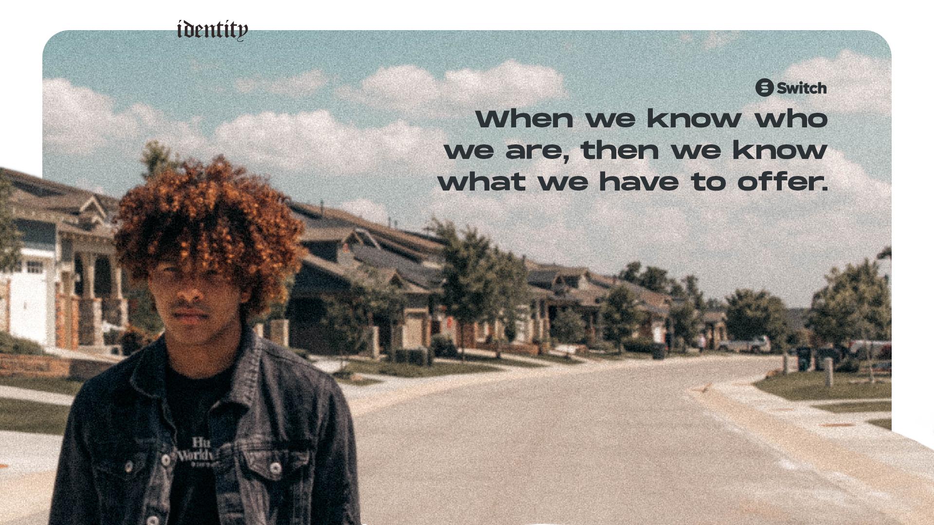 Quote Slide (JPG)