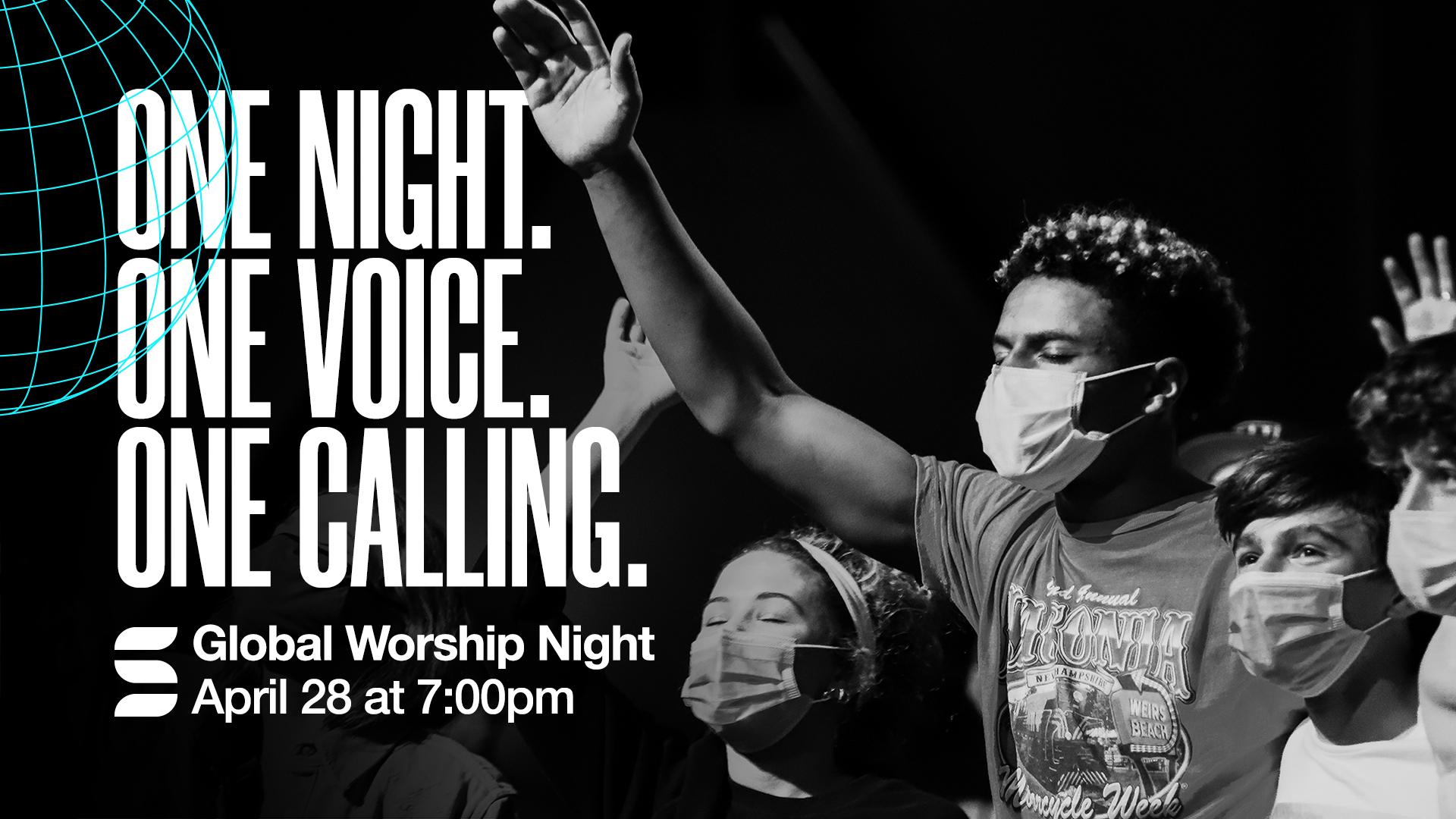 Worship Night Promo Slide (JPG)