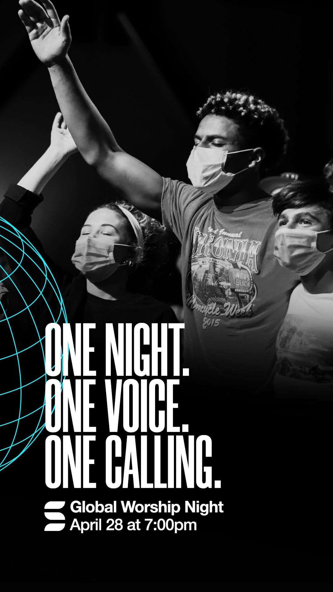Worship Night Promo Stories (JPG)