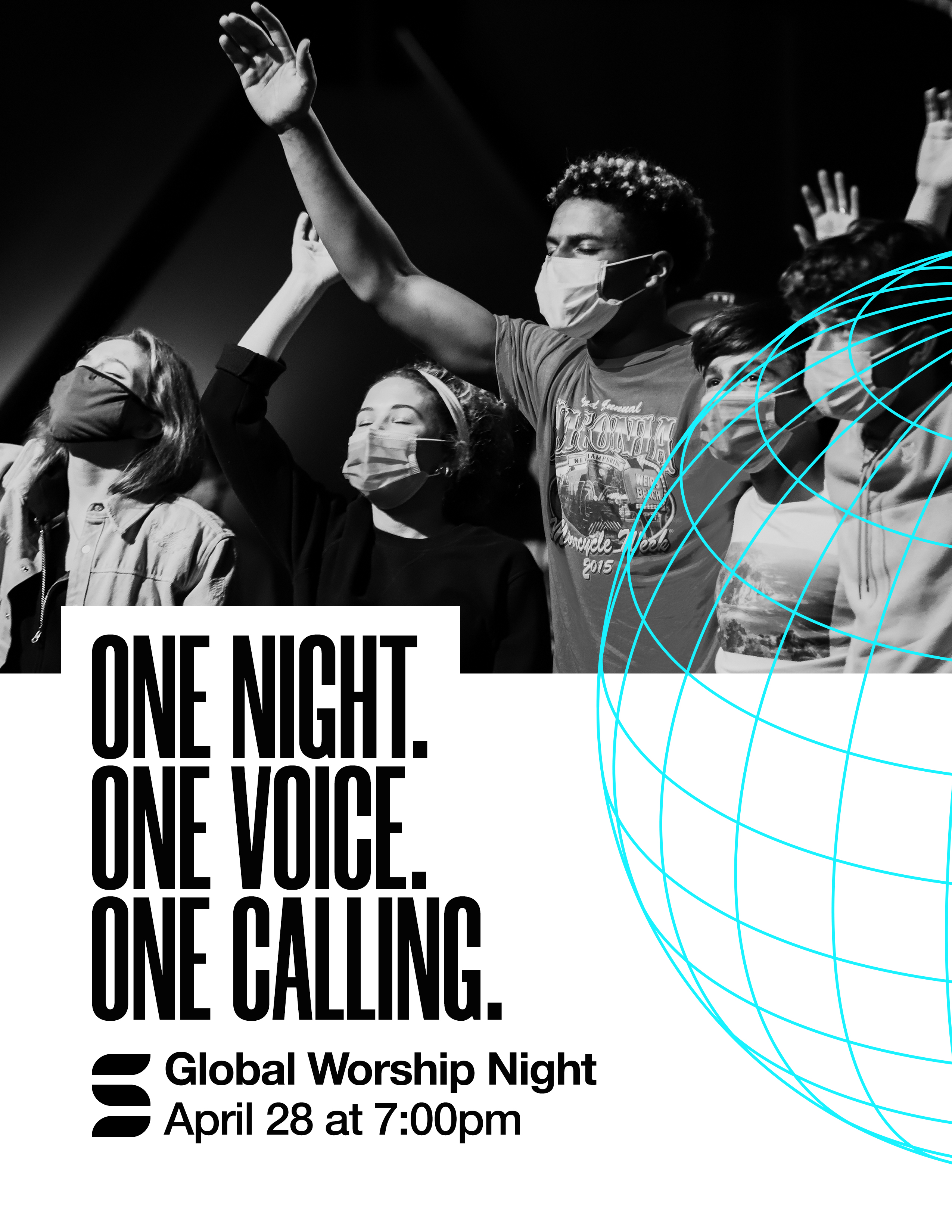 Worship Night Signage - Full (JPG)