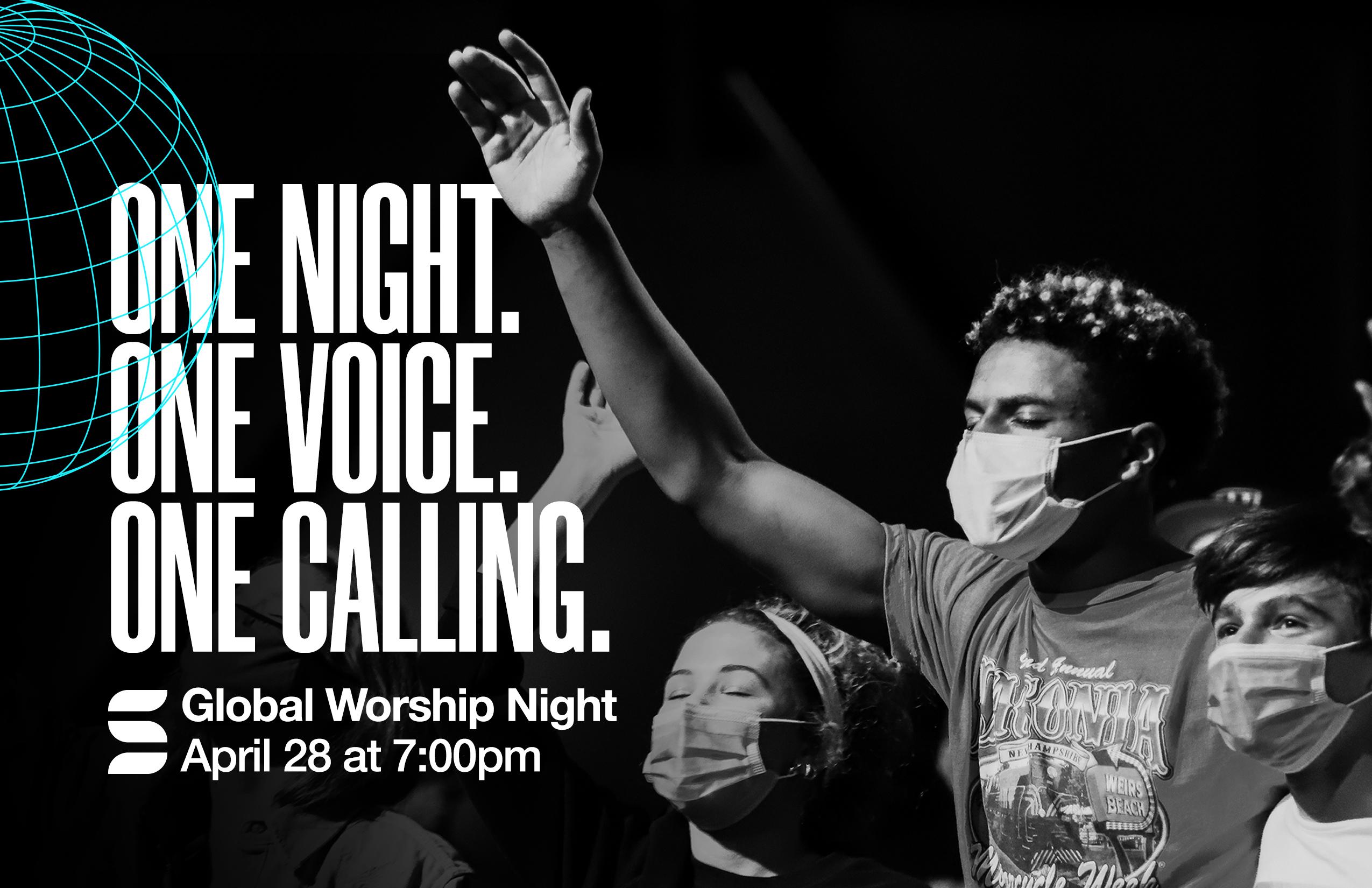 Worship Night Signage - Half (JPG)