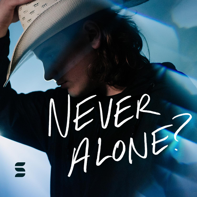 Never Alone - Social Square (JPG)