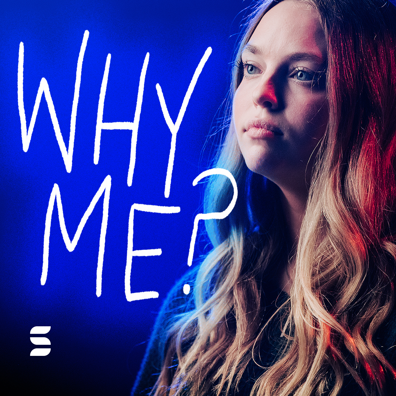 Why Me? - Social Square (JPG)