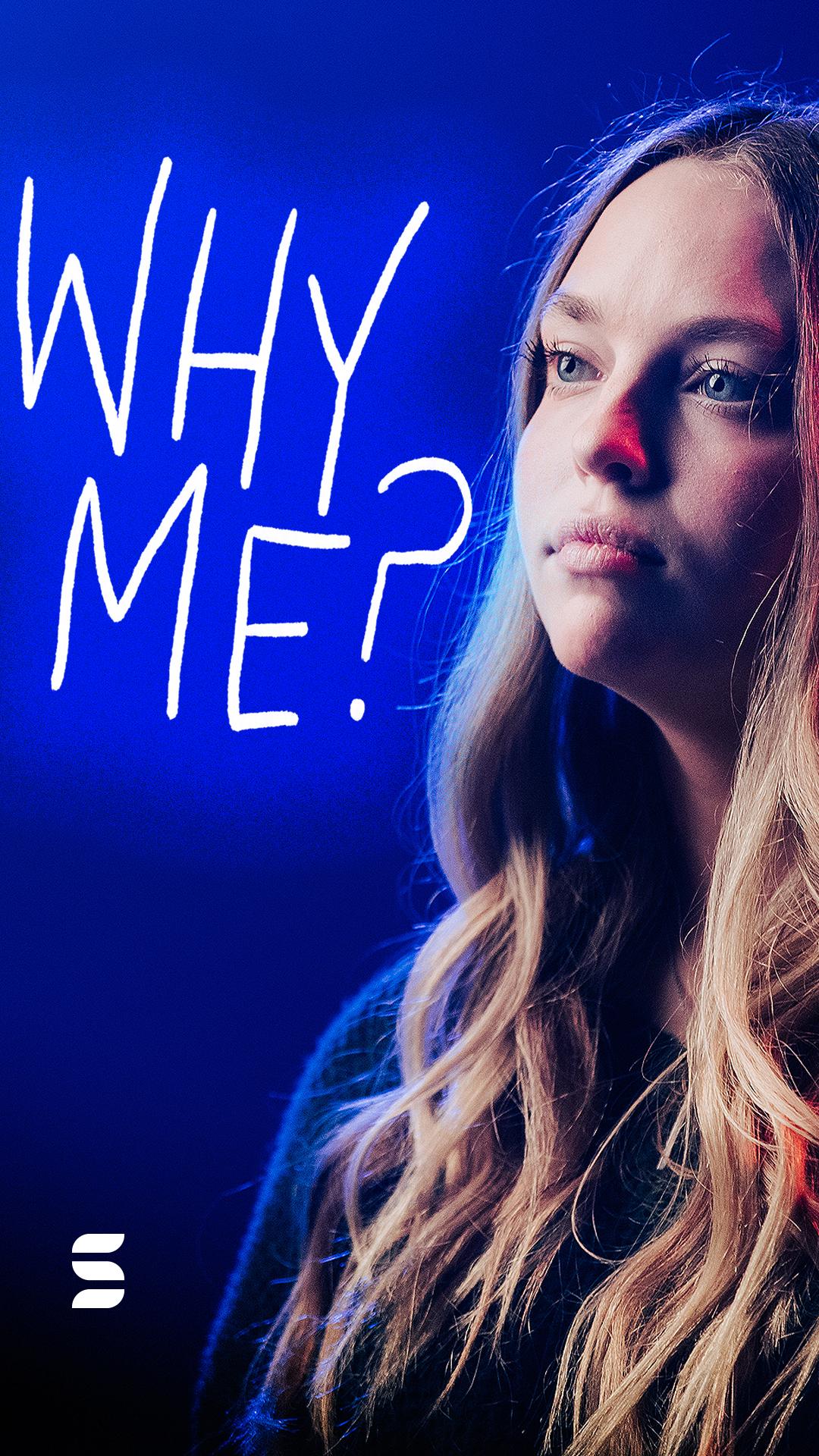Why Me? - Social Stories (JPG)