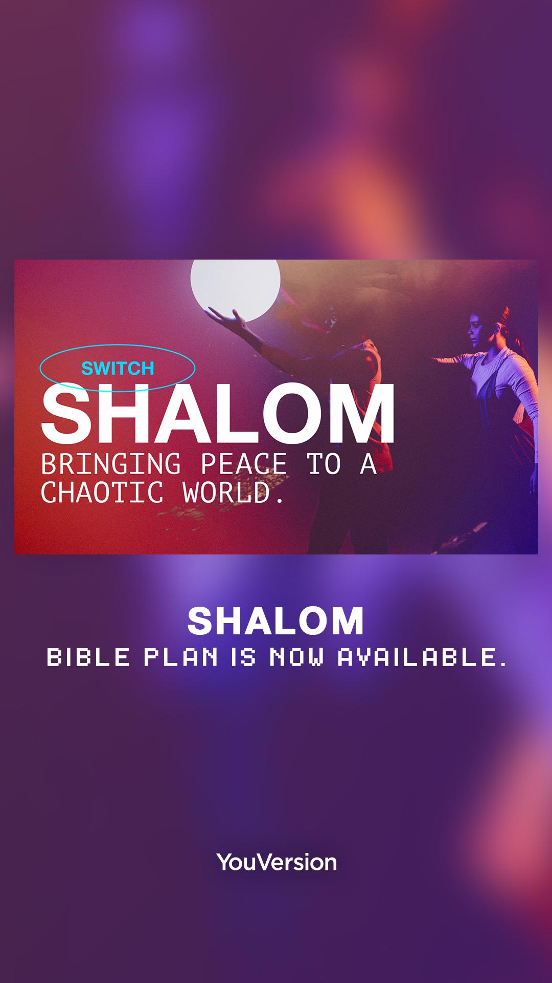Bible Plan Stories (JPG)