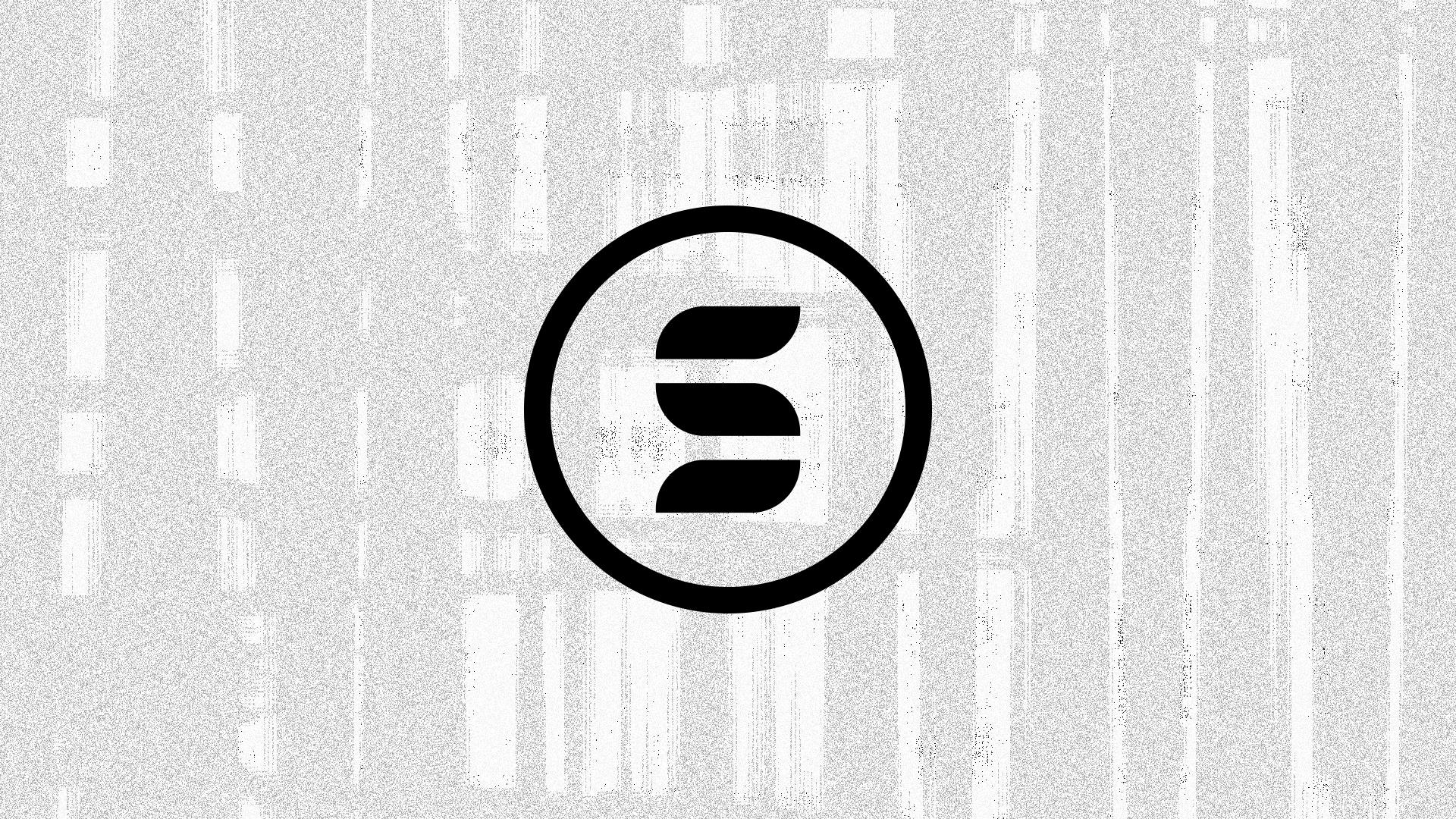 Logo Slide 2 - white (JPG)
