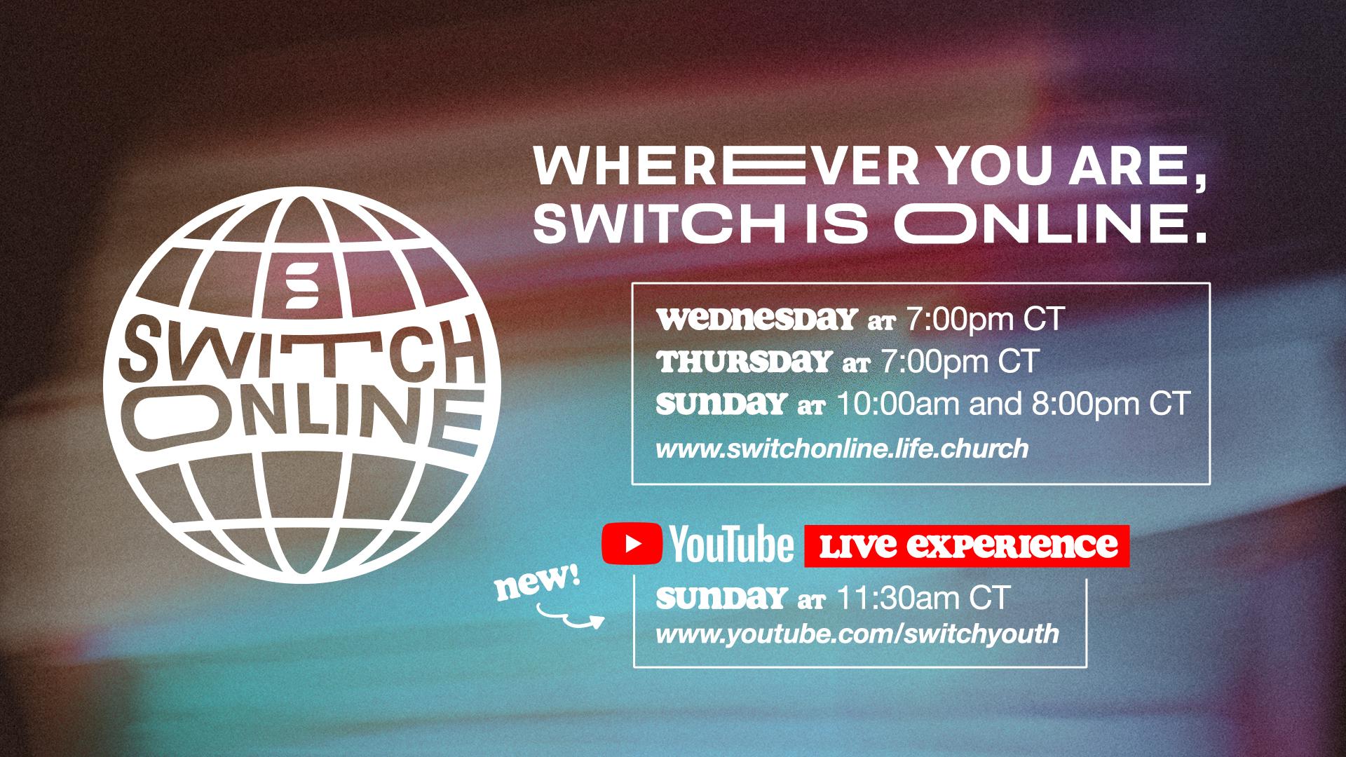 Switch Online Times 1080 - CT 1 (JPG)