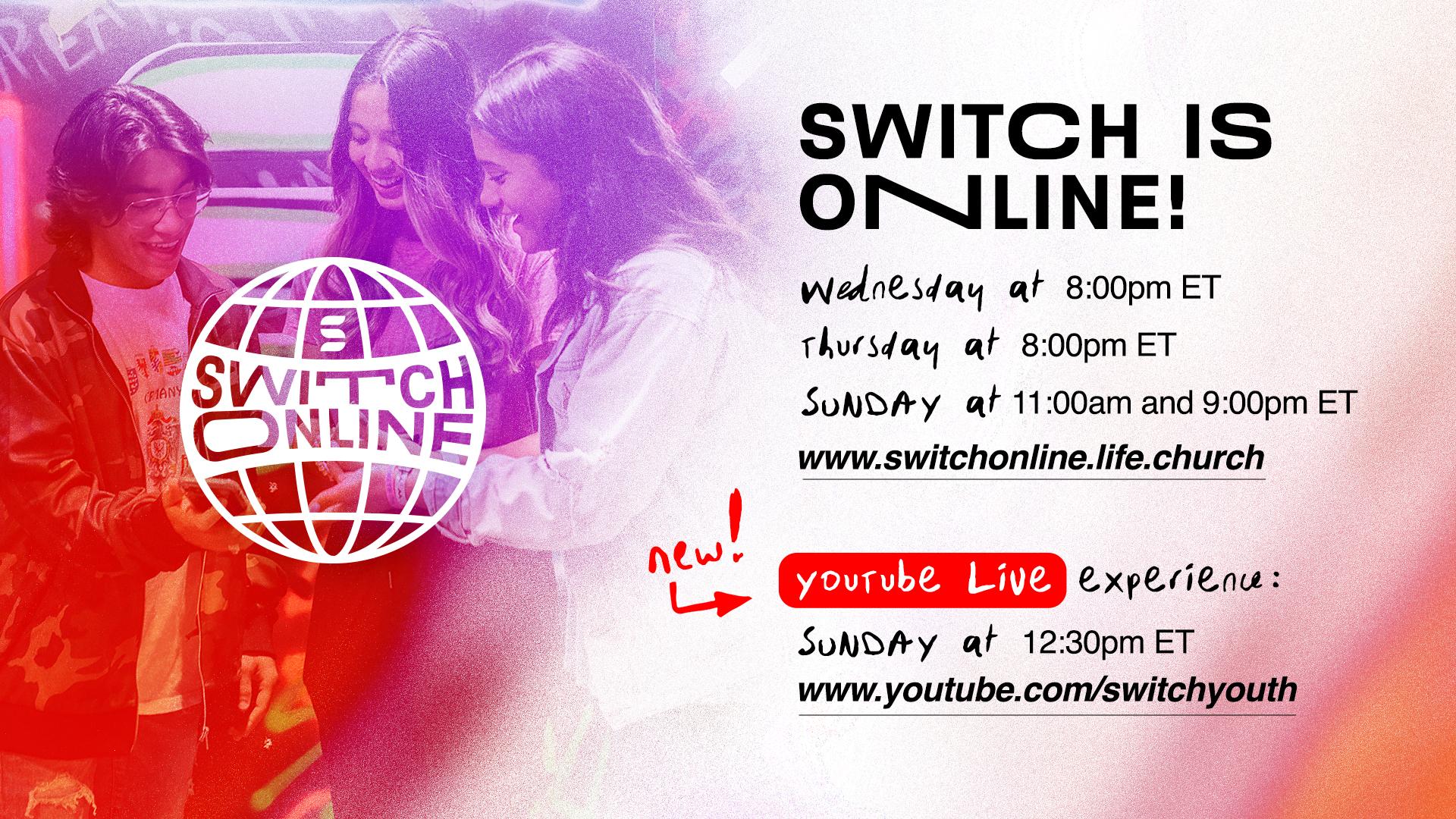 Switch Online Times 1080 - ET 2 (JPG)