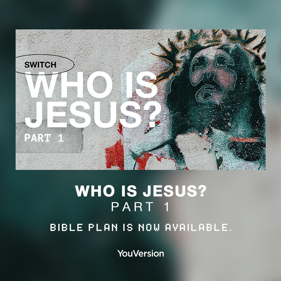 Bible Plan Square Promo (JPG)
