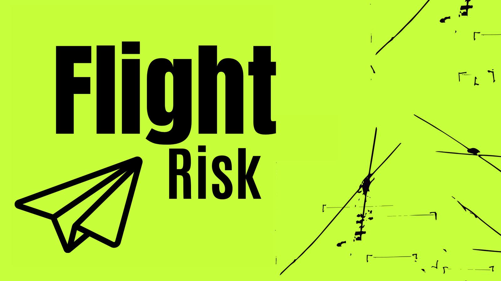 Fight Risk Game Slide (PNG)