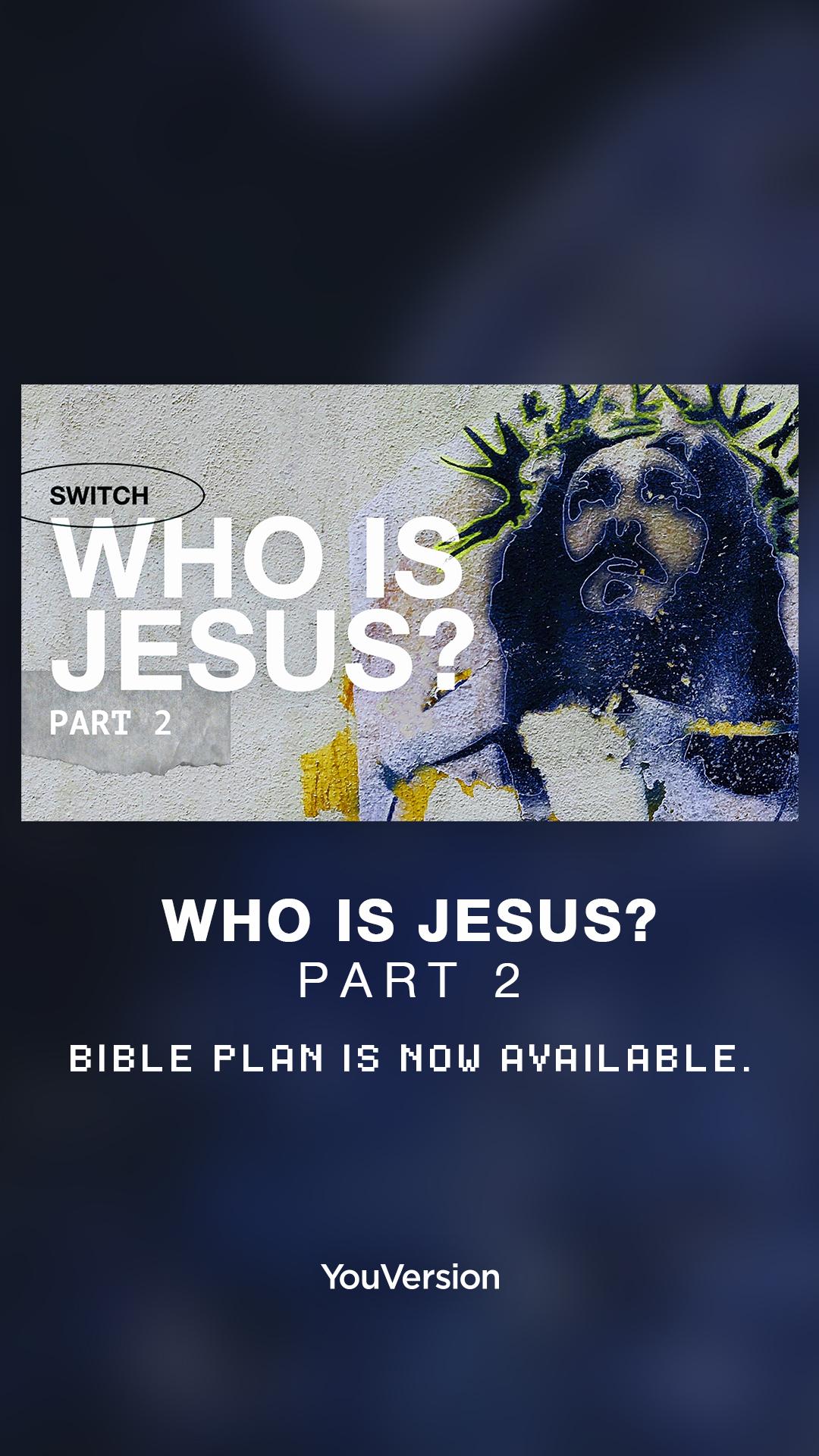 Bible Plan Promo Stories (JPG)