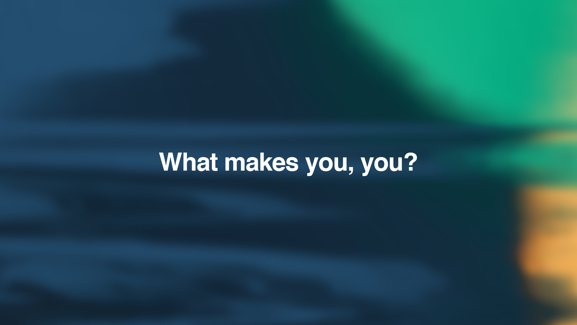 Big Question Slide (JPG)